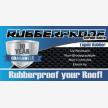 Rubberproof Garden Route (35742)