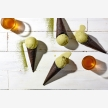 Las Paletas Ice Cream (35933)