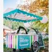 Las Paletas Ice Cream (35940)