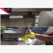 DAN CAN I Cleaning Services (36150)