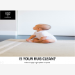 DAN CAN I Cleaning Services (36152)