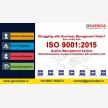 Genveritas ISO Certification (36186)