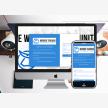 The Ninja Developers Website Design Solutions (36192)