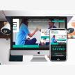 The Ninja Developers Website Design Solutions (36193)