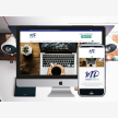 The Ninja Developers Website Design Solutions (36194)