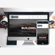 The Ninja Developers Website Design Solutions (36195)