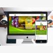 The Ninja Developers Website Design Solutions (36196)