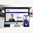 The Ninja Developers Website Design Solutions (36197)