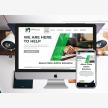 The Ninja Developers Website Design Solutions (36198)