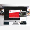 The Ninja Developers Website Design Solutions (36199)