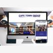 The Ninja Developers Website Design Solutions (36200)