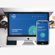 The Ninja Developers Website Design Solutions (36201)