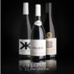 Elgin Wine Online (36309)