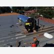 Geyser Repairs Plumbers Pretoria Centurion (36431)