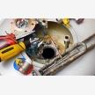Geyser Repairs Plumbers Pretoria Centurion (36434)