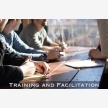 Transitions Consulting (36480)