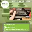mobile fridge repairs (36633)