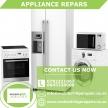 mobile fridge repairs (36634)