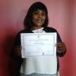 HR Skills Training Durban (36793)