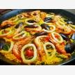Perfect Paella (36991)