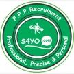 Shop4yourselfonline (Pty) Ltd (37013)