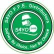 Shop4yourselfonline (Pty) Ltd (37015)