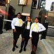 Mtshoko security services  (37120)