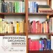 The Organised Bird - Professional Organiser (37342)