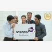 Screamer Telecoms Internet Service Provider (37970)