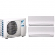 Reyds Refrigeration and air conditioning  (38232)