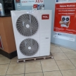 Reyds Refrigeration and air conditioning  (38236)