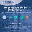 WATERfirst (38339)