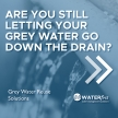 WATERfirst (38342)