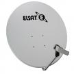 Real Satellite DSTV Installers (38648)