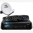 Real Satellite DSTV Installers (38650)
