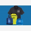 Brandlift Solutions SA (38890)