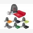Brandlift Solutions SA (38892)