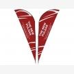 Brandlift Solutions SA (38894)