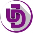 Jaydee Media Digital Marketing, Website Desig - Logo