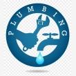 Pretoria East Plumbers - Logo