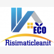 Risimaticleanit - Logo