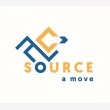Source a Move - Logo