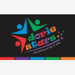 Dorie Stars (Aftercare and Tutor Centre in Do - Logo