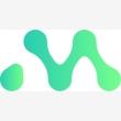 MMC - Logo