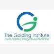 The Golding Institute - Logo