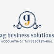 AGBS Accounting - Logo