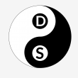 D-Services - Logo