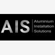Aluminium Installation Solutions - Logo