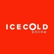 Ice Cold Online - Logo