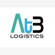 AT3 Logistics - Logo